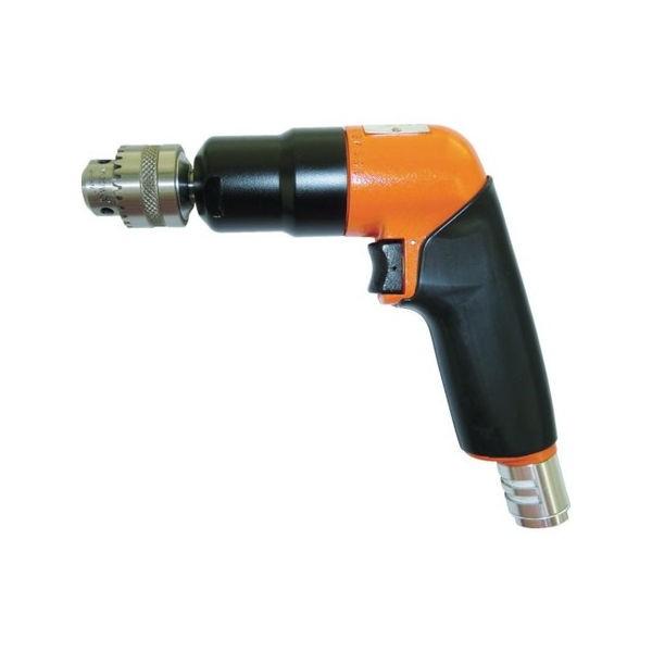 全品P5〜10倍 小型ドリル(後方排気型) 不二 FRD6PH38-6056