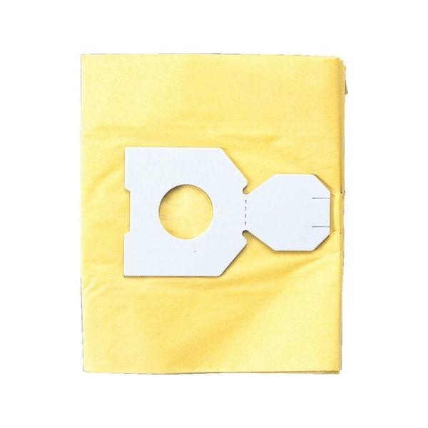 業務用掃除機用紙袋フィルター 5枚入り 日立 TN45-6036