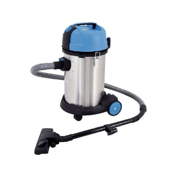 日動 乾湿両用業務用掃除機 爆吸クリーナー NVCS35L