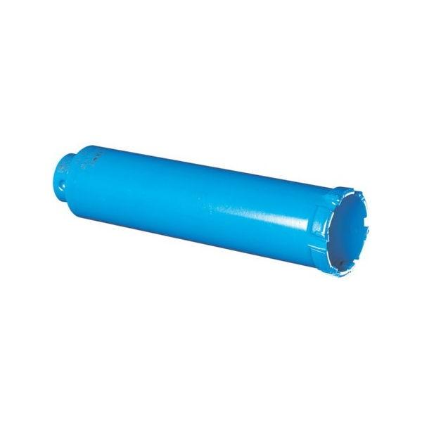 ガルバウッドコア/ポリカッターΦ100X130mm(刃のみ) ミヤナガ