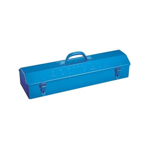 Y型ボックス Y-610ブルー リングスター Y610B-8135