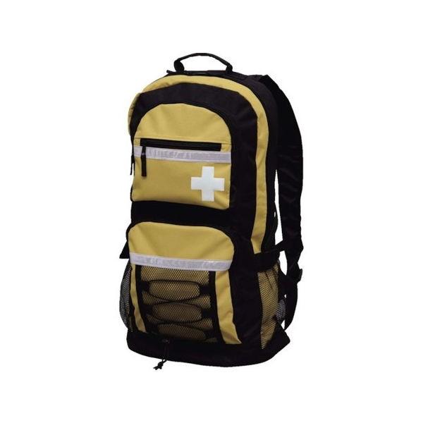 避難リュックセット HRS-16 IRIS HRS16-1256