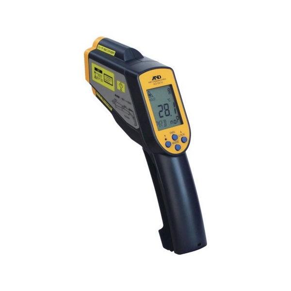 A&D 赤外線放射温度計 AD5616