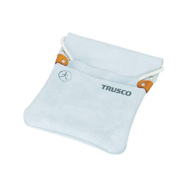 床皮釘袋 LL 大々 TRUSCO TBBLL-3100 トラスコ