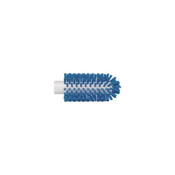 ビンクリーナー 5380-63 ブルー Vikan 5380633-1442