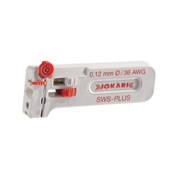 JOKARI ワイヤーストリッパー PWS-Plus 002 40025
