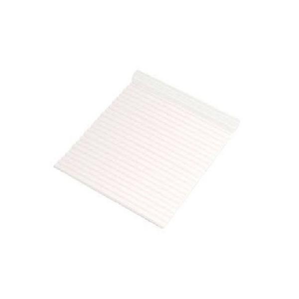 シャッター風呂ふた L14 ホワイト 75×140用 東プレ