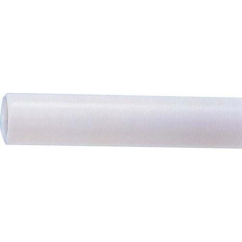 竿用チューブ A-40 積水樹脂