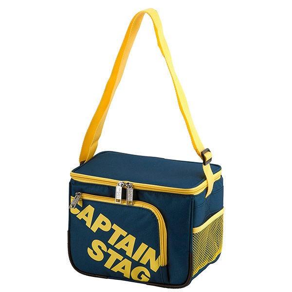 CAPTAIN STAG スポーツクーラー5 ブルー 5L キャプテンスタッグ