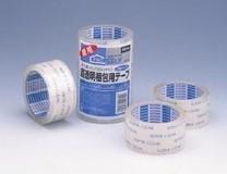 超透明梱包テープ3P J6130 NITTO ND1308
