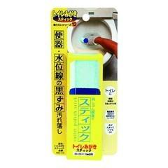 トイレ磨きステック MS-113 70G 日本ミラコン産業 TN2031