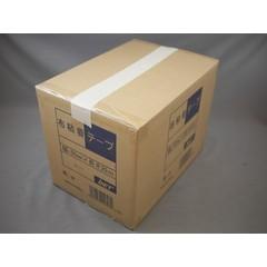 アイネット布テープ白 30P 50MMX25M アイネット DS6972KP