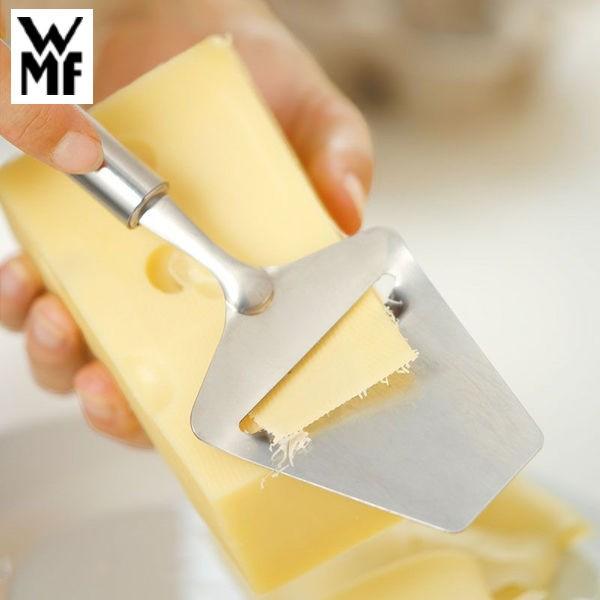 WMF チーズスライサー W1871366030 CODE:22566