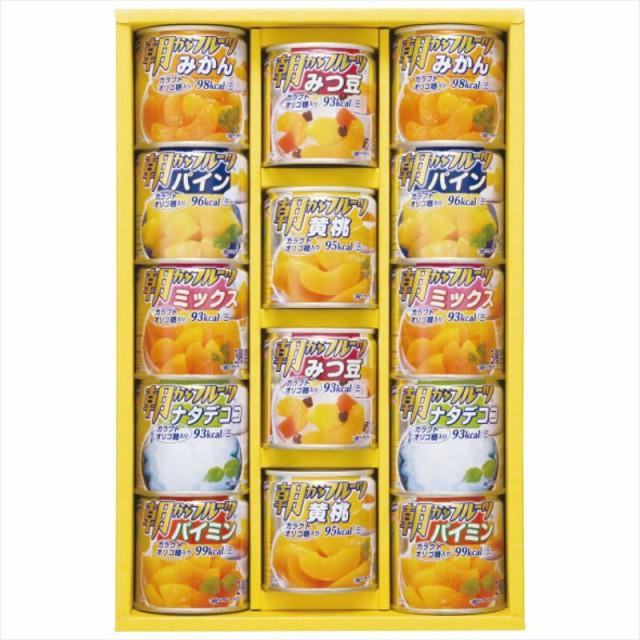 お歳暮 冬 ギフト グルメ お祝い 贈り物 御歳暮 缶詰 缶詰め 缶づめ かんづめ フルーツ 果物 デザート ギフト AS-30