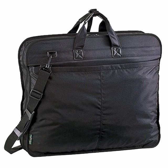 ガーメントバッグ メンズ ツーリストバッグ ガーメントケース ガーメントバック スーツバッグ スーツバック スーツ ドレス コート ワン
