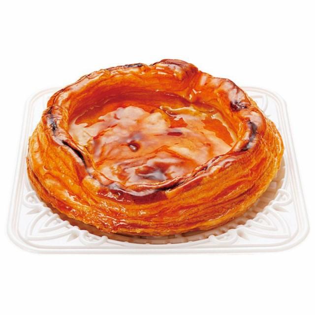 スイーツ お菓子 クッキー 焼き菓子 アップルパイ ギフト セット 詰め合わせ 贈り物 函館洋菓子