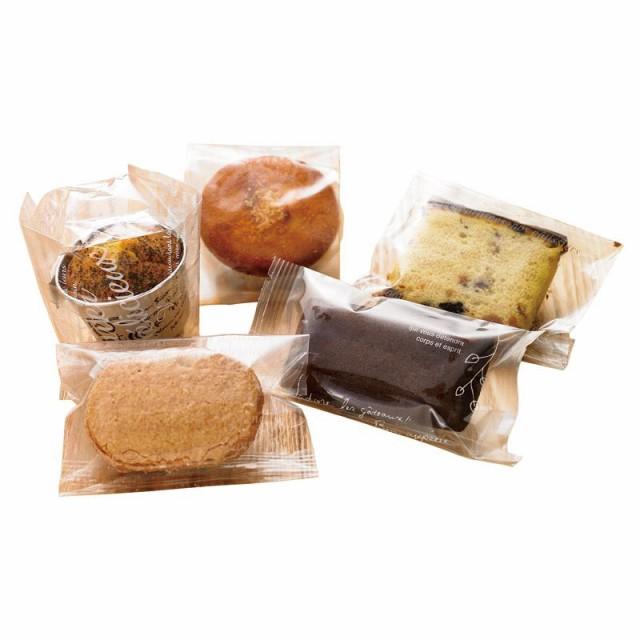 スイーツ お菓子 クッキー 焼き菓子 ギフト セット 詰め合わせ 贈り物 函館北斗 焼菓子セット 内祝 御祝 出産内祝い