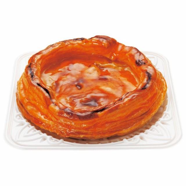 スイーツ お菓子 クッキー 焼き菓子 アップルパイ ギフト セット 詰め合わせ 贈り物 函館洋菓子 アップルパイ 内祝 御祝 出産内祝
