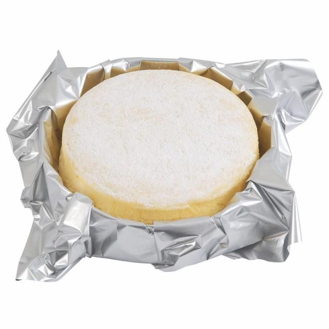 スイーツ お菓子 ケーキ チーズケーキ ギフト セット 詰め合わせ 贈り物 魅惑のフロマージュ4号 内祝 御祝 出産内祝い お祝い お礼 贈り