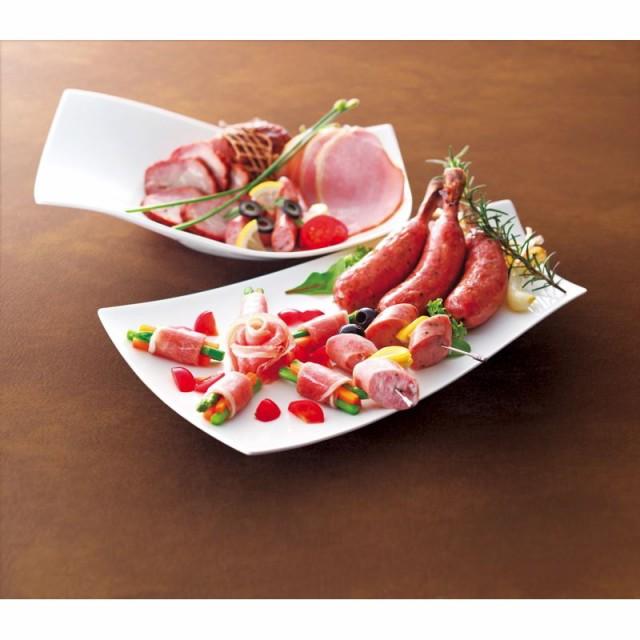 精肉 肉加工品 加工品 ギフト セット 詰め合わせ 贈り物 北海道 ギフトセット 内祝 御祝 出産内祝い お祝い お礼 贈り