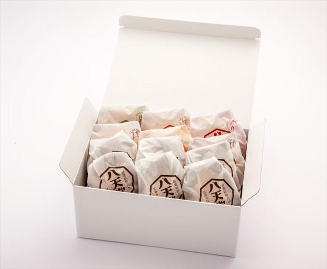 パン 菓子パン クリームパン ギフト セット 詰め合わせ 贈り物 八天堂 くりーむくりーむ詰合せ 内祝 御祝 出産内祝い