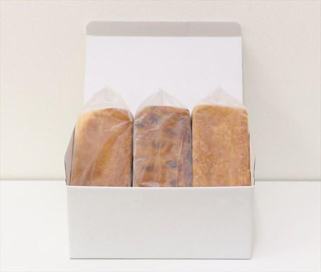 パン 菓子パン 食パン ギフト セット 詰め合わせ 贈り物 八天堂 とろける食 内祝 御祝 出産内祝い お祝い お礼 贈り物 御礼 快気内