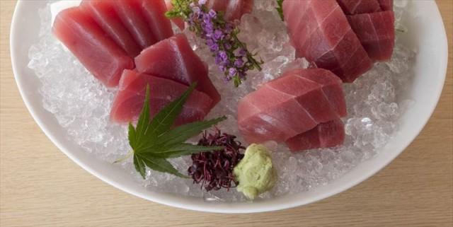 鮪 まぐろ マグロ 海産品 ギフト セット 詰め合わせ 贈り物 贈答 産直 神奈川 「三浦三崎」 まぐろの詰合せ 内祝い 御祝 お祝い お礼
