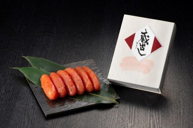 明太子 たらこ タラコ 海産品 ギフト セット 詰め合わせ 贈り物 贈答 産直 福岡 「さかえや」 液漬け明太子 内祝い 御祝 お祝い お礼