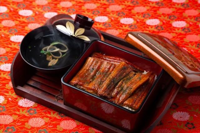 うなぎ ウナギ 鰻 海産品 ギフト セット 詰め合わせ 贈り物 贈答 産直 うなぎ問屋の大五蒲焼(4袋) 内祝い 御祝 お祝い お礼 贈り物 御