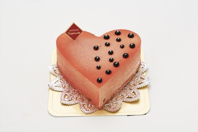洋菓子 スイーツ 函館ふうげつどう ライチフロマージュ(4号) ギフト セット 詰め合わせ 贈り物 贈答 産直 内祝い 御祝 お祝い お礼