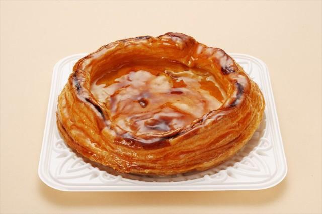 洋菓子 スイーツ 函館ななえ洋菓子ピーターパン アップルパイ(6号) ギフト セット 詰め合わせ 贈り物 贈答 産直 内祝い 御祝 お祝い