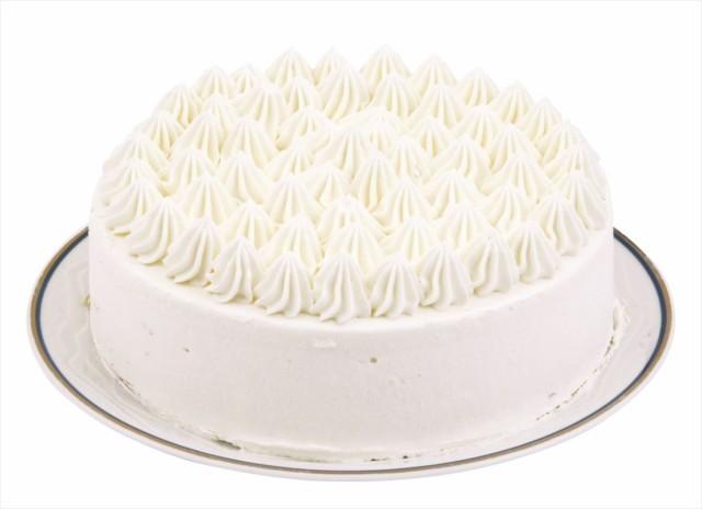 洋菓子 スイーツ 札幌欧風洋菓子エル・ドール スノーレアチーズケーキ(4号) ギフト セット 詰め合わせ 贈り物 贈答 産直 内祝い 御祝