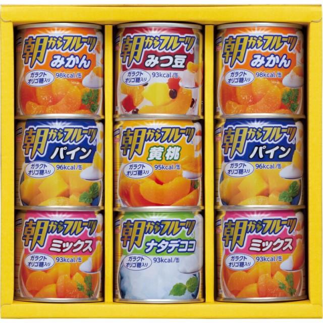 お歳暮 冬 ギフト お祝い 贈り物 御歳暮 缶詰め 缶詰 缶づめ かん詰め フルーツ 果物 みつ豆 デザートギフト