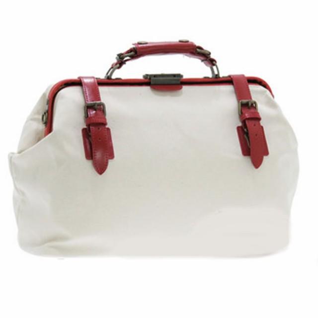 ダレスバッグ メンズ 帆布 日本製 豊岡製鞄 豊岡 かばん ボストンバッグ 旅行 軽量 2泊 2way ダレスバッグ メンズ鞄 ボストンバッグ 旅