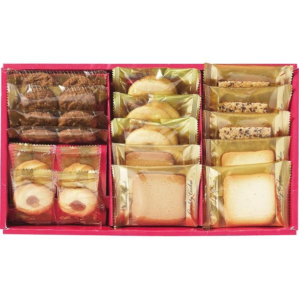 洋菓子 スイーツ ギフト セット 菓子折り 詰め合わせ 贈り物 ラミ・デュ・ヴァン・エノ 焼き菓子 出産内祝い 内祝い 引き出物 香典返し