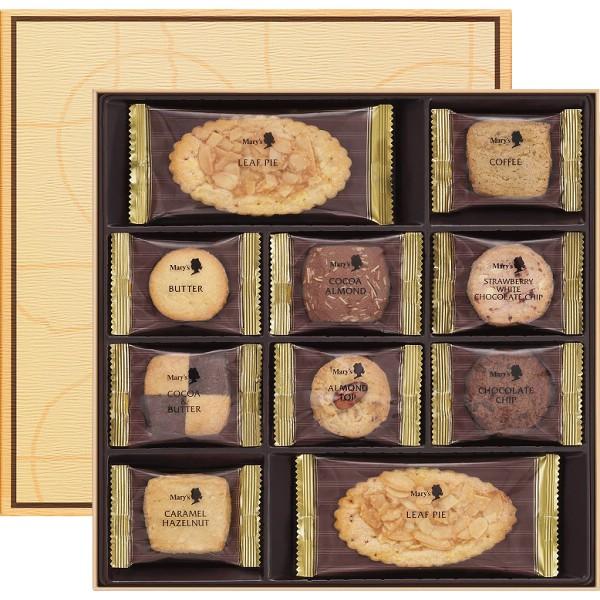 洋菓子 スイーツ ギフト セット 菓子折り 詰め合わせ 贈り物 メリーチョコレート サヴール ド メリー 出産内祝い 内祝い 引き出物 香典
