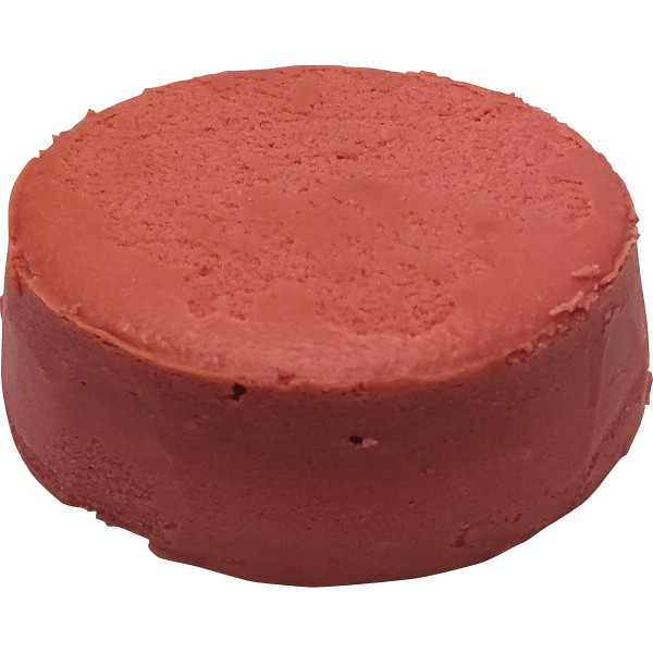 スイーツ 洋菓子 ギフト セット 詰め合わせ 贈り物 贈答 スイートジュエル 赤チーズケーキセット 内祝 出産内祝い 内祝い 香典返し 快気