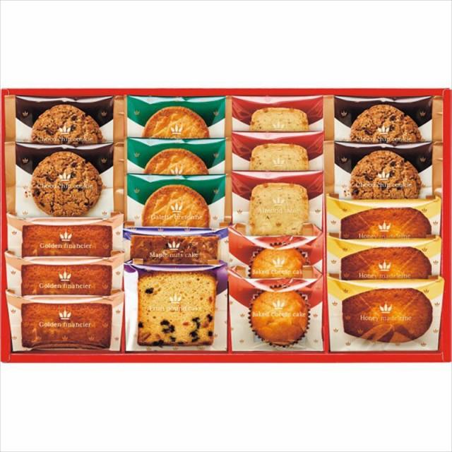 ひととえ スイーツファクトリー お菓子 洋菓子 洋菓子セット 詰め合わせ クッキー 焼き菓子 クッキー 焼き菓子セット 内祝 出産内祝い 内