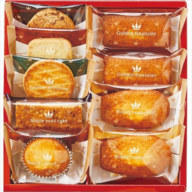ひととえ スイーツファクトリー お菓子 クッキー 焼き菓子 クッキー 焼き菓子セット 詰め合わせ 内祝 出産内祝い 内祝い 香典返し 快気祝