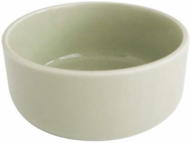 ヘルスウォーター ボウル Mサイズ 猫 犬 水飲み 皿 水入れ コップ