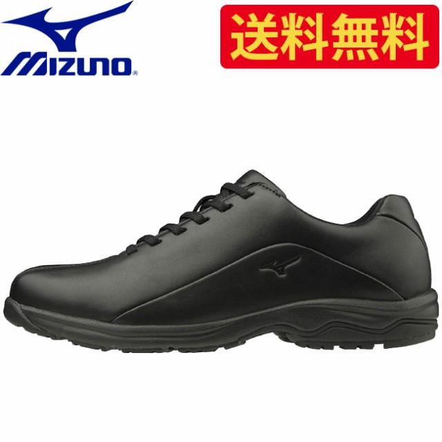 ミズノ mizuno レディース ビジネス シューズ B1GD1919 LD40 R | 女性 女性用 オフィス カジュアル フォーマル 靴 痛くない 履きやす