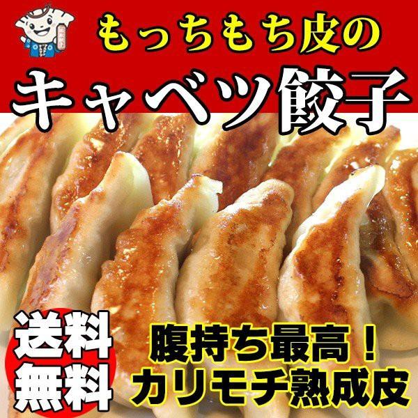 浜松餃子 お取り寄せ モチモチ皮のキャベツ餃子 国産材料使用 皮増量大粒22g 180個 送料無料