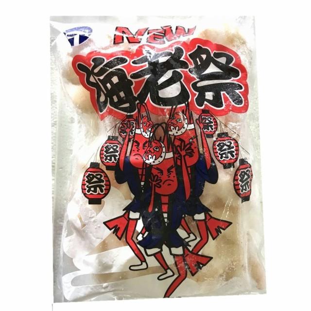ムキエビ 2Lサイズ 1箱10袋入り (1袋あたり 1kg入り)【業務用】 炒め物、フライ、天ぷら等に【冷凍便】