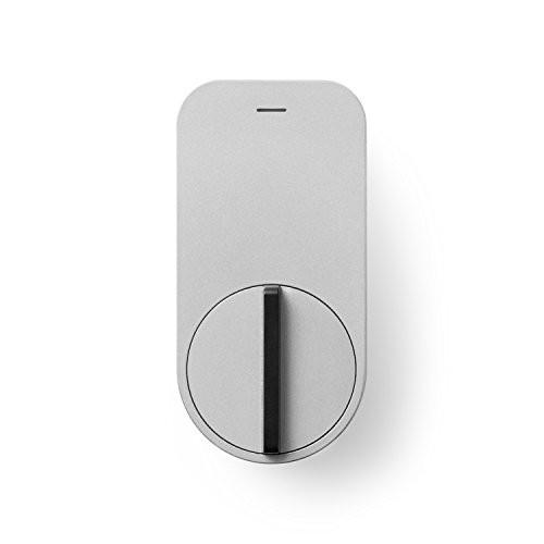 Qrio Smart Lock (キュリオス...