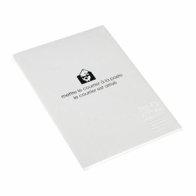 洋2封筒 10枚入り ユキ FEATHER WALTZ ダイヤモンド貼り シンプル 公式通販サイト