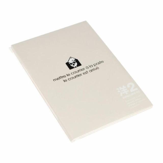 洋2封筒 15枚入り アイボリー PASTEL ダイヤモンド貼り シンプル 公式通販サイト