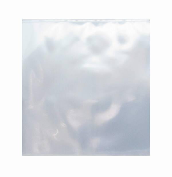 EP保護袋(08)100枚
