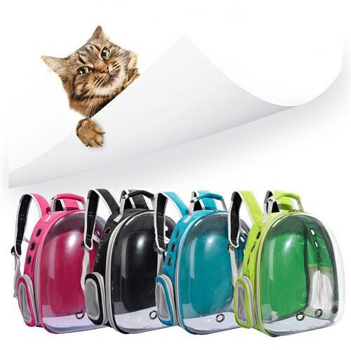 ペットキャリーバッグ ショルダー付2way シンプル かわいい ダックス トイプードル ハウス お出かけ バッグ キャリーケース 小型犬 猫