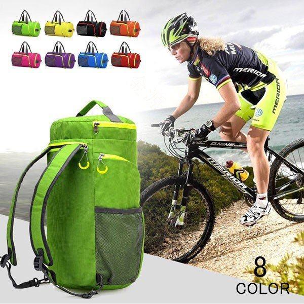 ボストンバッグ メンズ レディース 大容量 トラベルバッグ 3WAY スポーツバッグ リュックサック トートバッグ 撥水加工 登山 修学旅行 合