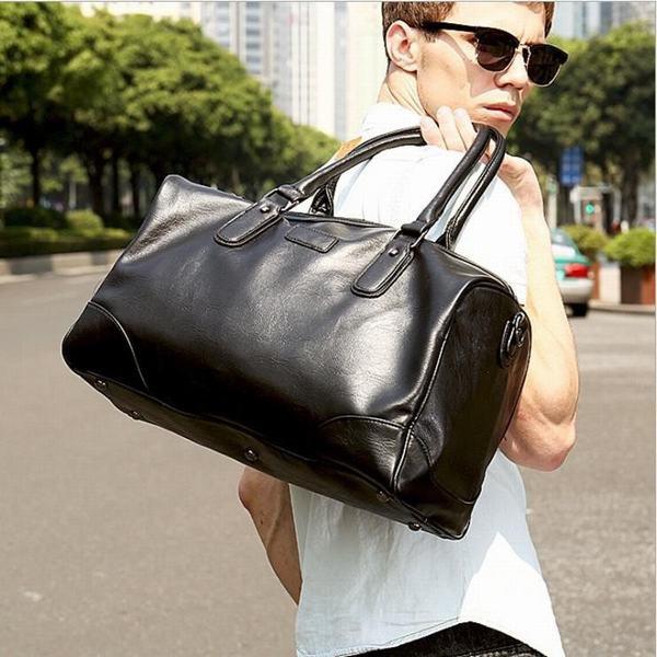 ビジネスバッグ ショルダーバッグ トートバッグ メンズ 革 2way レザー 紳士 イギリス風 ビジネス カジュアル 外出 通勤 旅